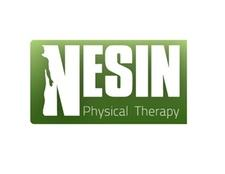 Nesin Therapy