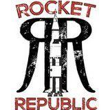 rocketrepublic