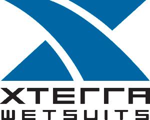 XW_Logo