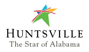huntsville city