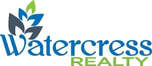 watercress-realty